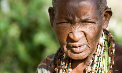 The Hadzabe Tribe: Ancient Hunter-Gatherers