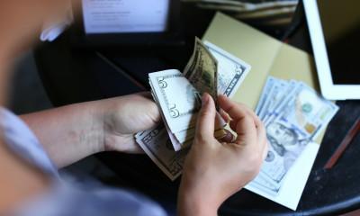Money Tips for Travel to Tanzania