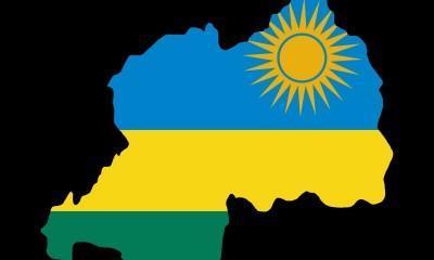 How to Apply for Rwandan Visa Online