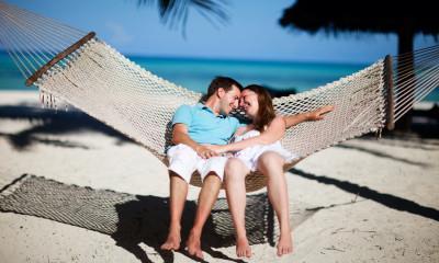 Planning a Dream Honeymoon in Africa