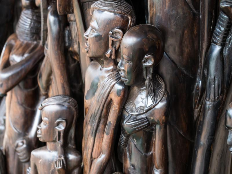 arusha tanzania culture