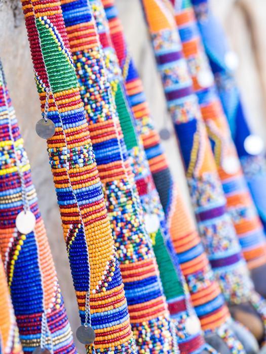 arusha culture