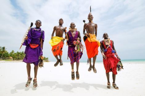 Why_Kenya_Mombasa_Small