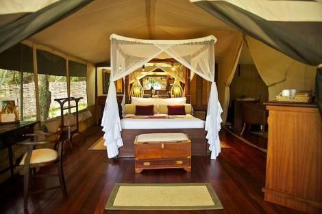 luxury_kenya