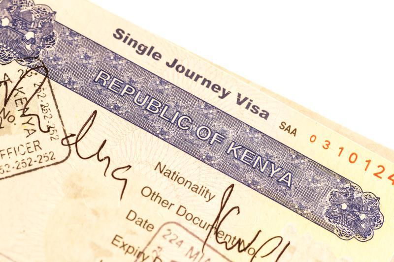 Kenya_Visa
