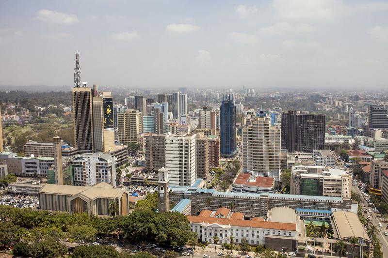 Nairobi_Background