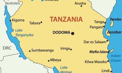How to Get a Tanzanian Visa