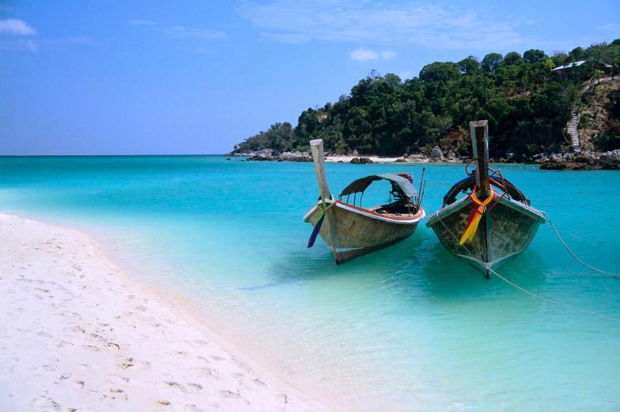 Zanzibar-Holidays (1)