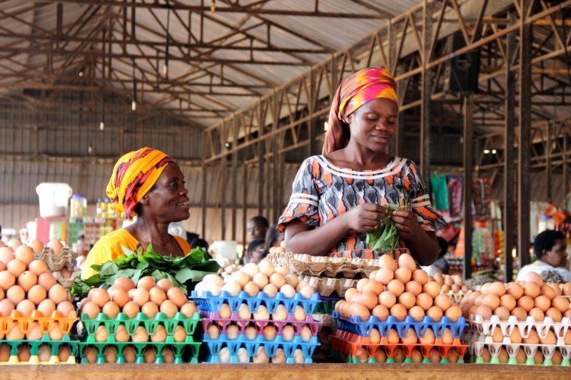 rwanda_kigali_market