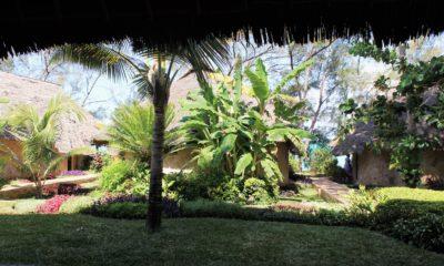10 Reasons Why We Love Tulia Beach Resort, Zanzibar