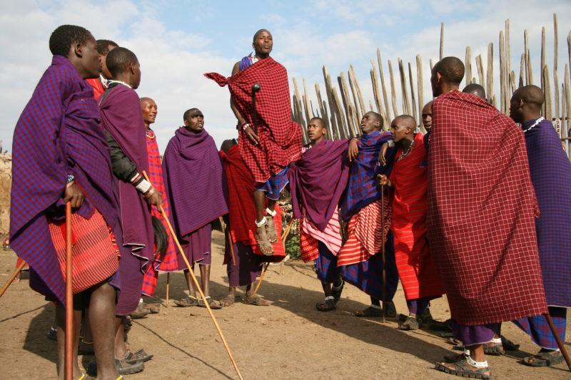 masai-tribe-dance