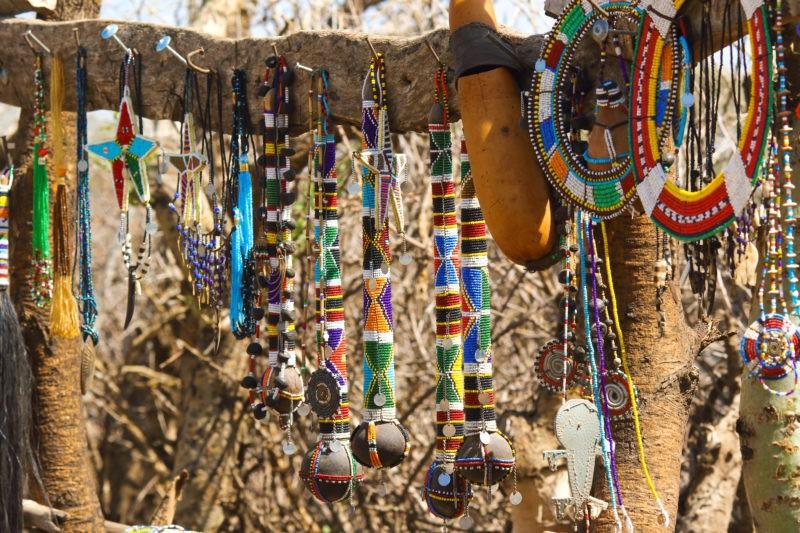 tanzania-souvenirs