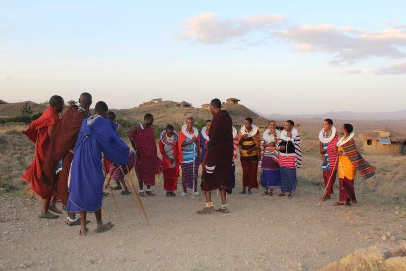 amini-life-masai