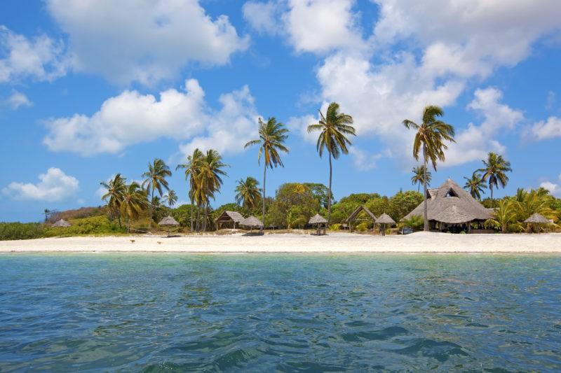 zanzibar-tanzania-beach