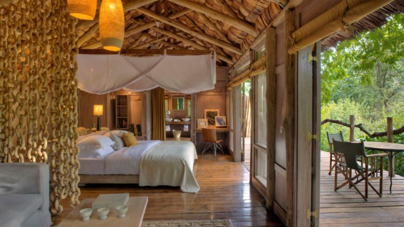 treehouse-suites-at-andBeyond-lake-manyara-lodge