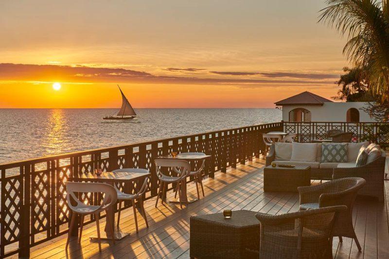beach-house-zanzibar