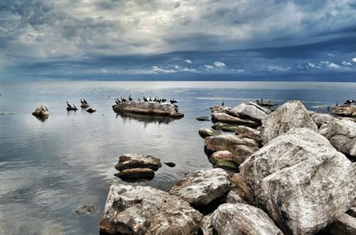 Is It Safe To Travel To Zanzibar
