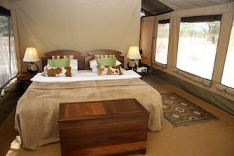 Manyara Ranch Conservancy