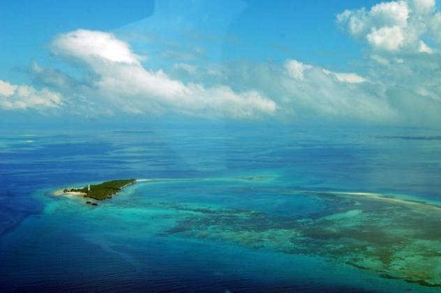 Zanzibar izlet po vaseh