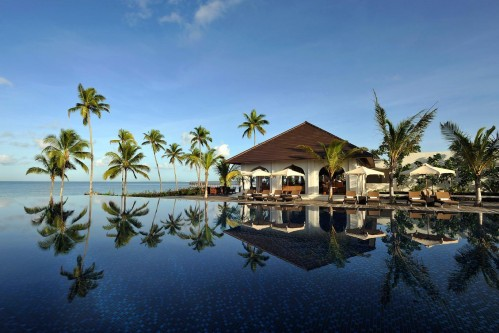 the residence resort zanzibar