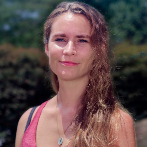 Jessica Gäertner