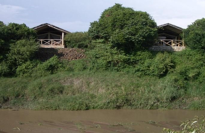 Fig Tree Camp