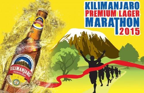 Марафон Килиманджаро и Сафари - 8 Дней