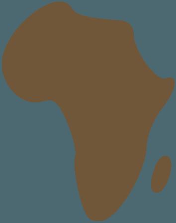 shadowsofafrica.com favicon