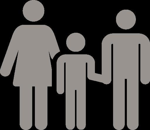 Za družine