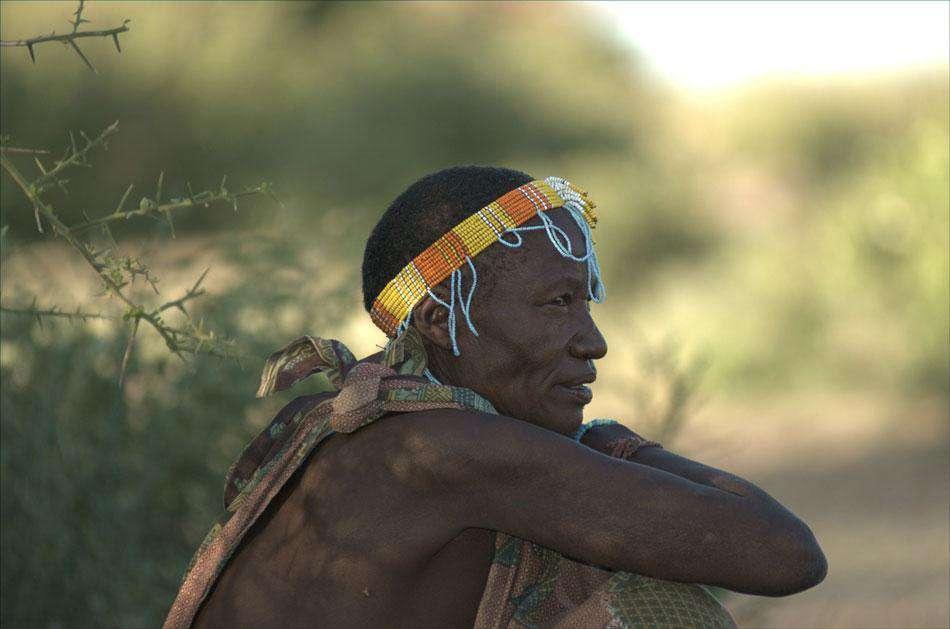 History Of Tanzania
