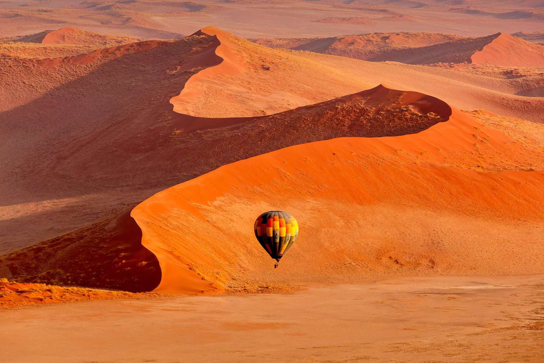 Namibia_Sossusvlei_Deadvlei