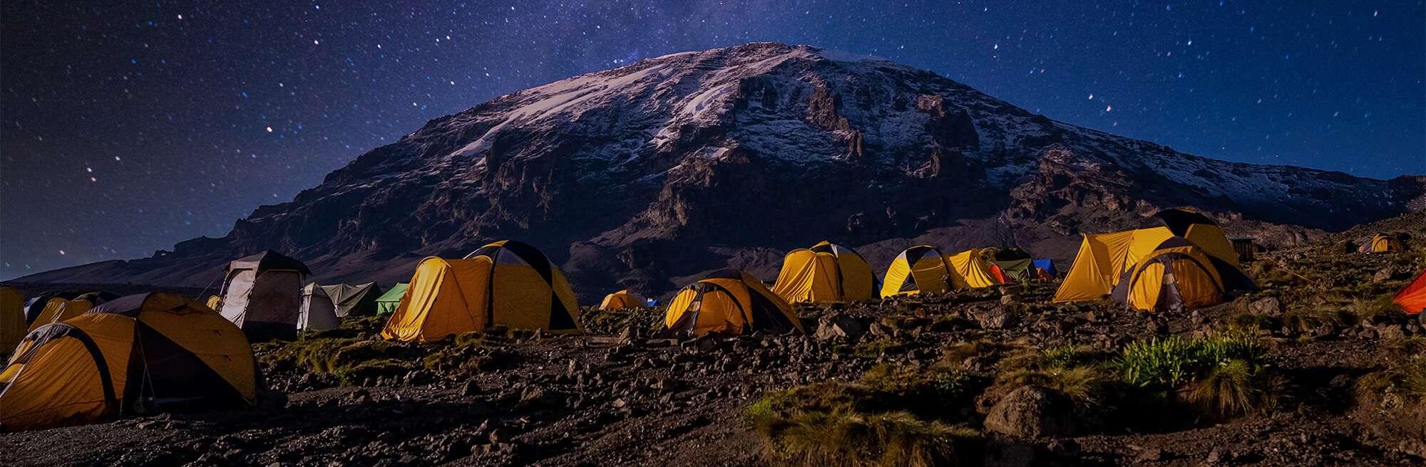 Kilimanjaro_stars