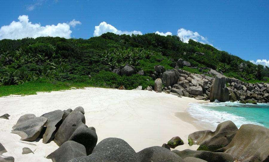 Seychelles-holidays
