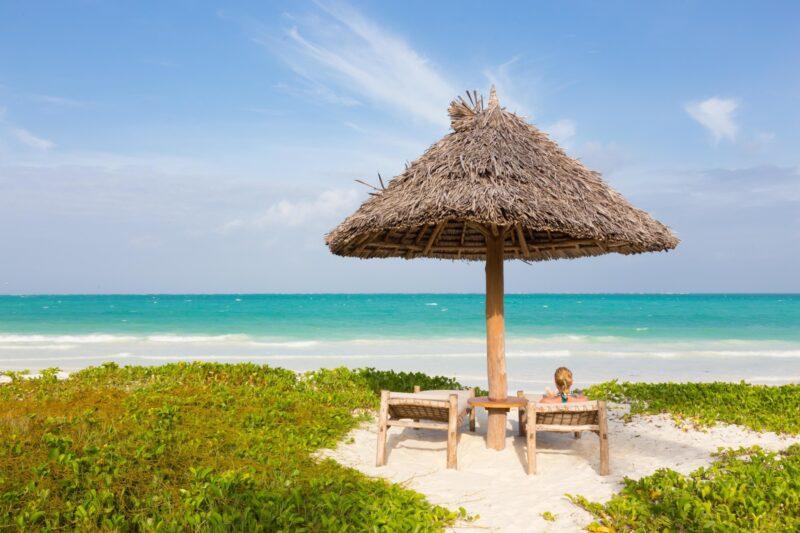 Waar te verblijven in Zanzibar: Alles over Zanzibar stranden