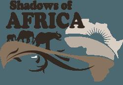 Shadows Of Africa | Safari tour operator