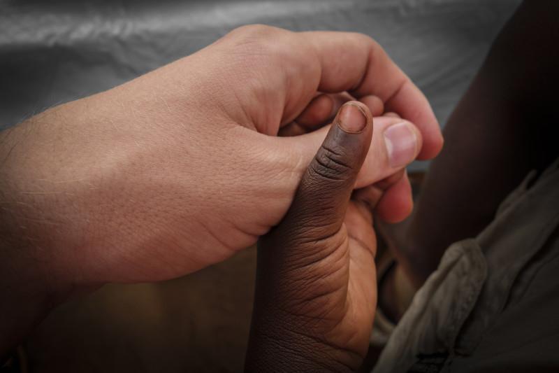 help orphan africa tanzania