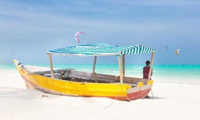 Tips For Visiting Zanzibar During Ramadan
