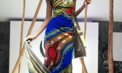 fashionweek zanzibar