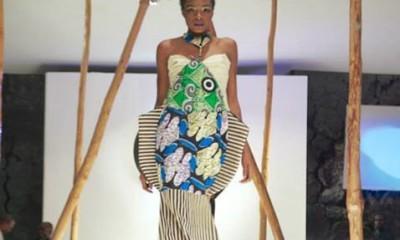 fashionweek zanzibar events