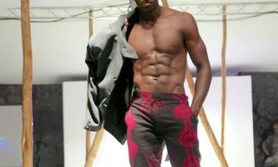 fashionweek zanzibar tanzania events