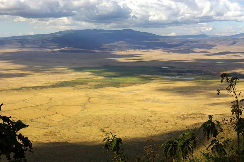 ngorongoro (2 of 13)