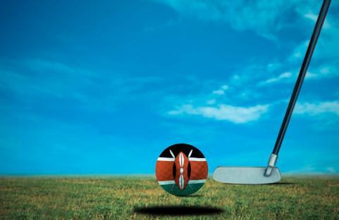 Golf_Kenya
