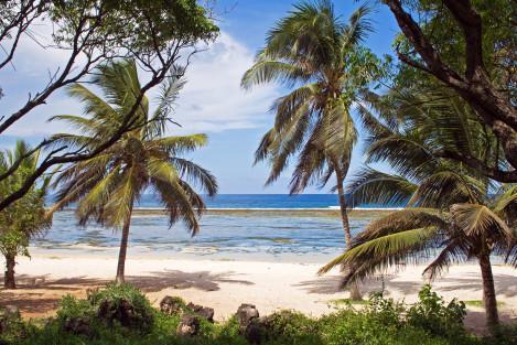 Kenya_Coast_Beach