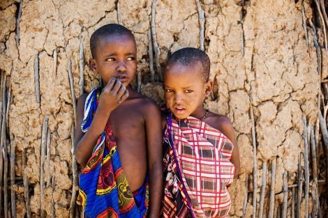 Kenya_Coast_Small