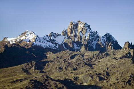 What_We_Offer_Small_Mount_Kenya