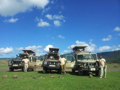 safari_drivers_Africa