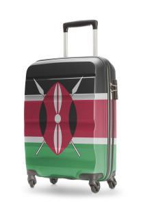 what_to_pack_Kenya