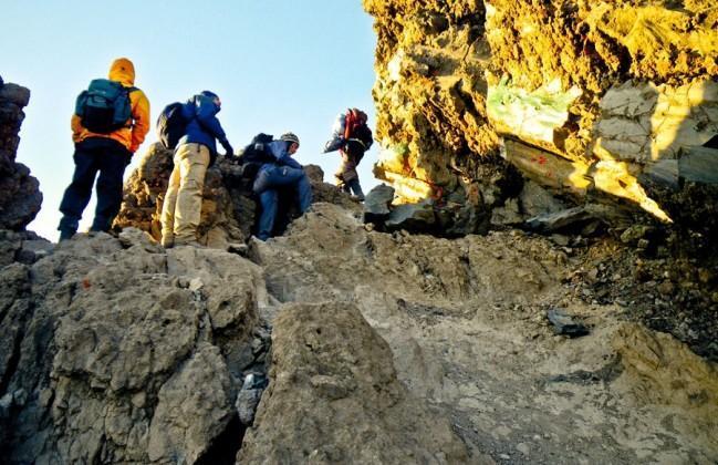 climbing_mountmeru
