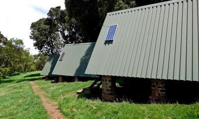 kilimanjaro accommodation 2