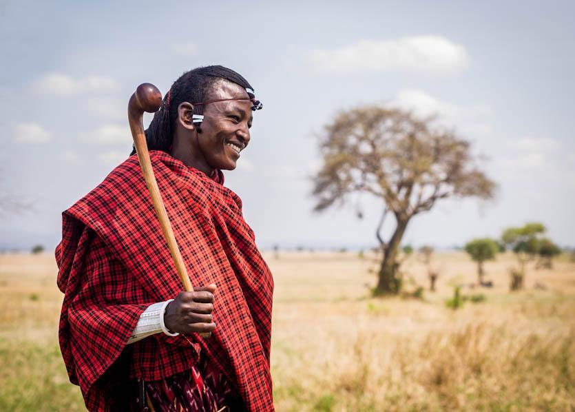 Masai_Tribes_Kenya